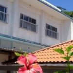 GUEST HOUSE NAKAYAMAGWA 2 Stelle