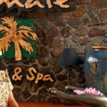 NAMALE THE FIJI ISLANDS RESORT & SPA 5 Stelle