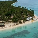 Hotel Plantation Island Resort