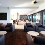 Hotel Intercontinental Fiji Golf And Resort Spa