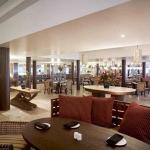 Hotel Shangri-La's Fijian Resort And Spa Yanuca