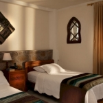 Hotel Red Mangrove Divers Lodge All Inclusive Adventure