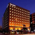 Richmond Hotels Naha-Kumochi