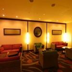 Hotel Loisir Spa Tower Naha