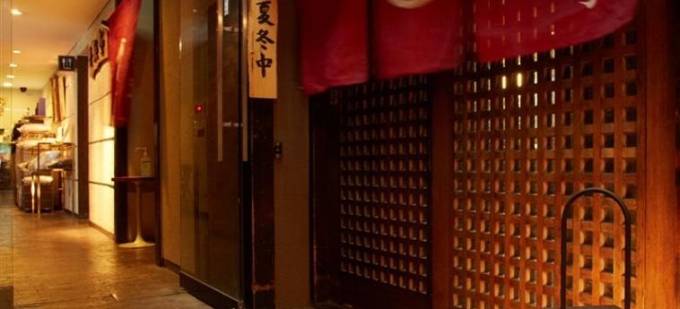 Hotel Taira: Bungalow ISOLE OKINAWA - PREFETTURA DI OKINAWA