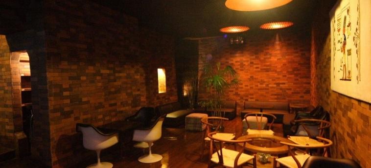 Hotel Taira: Guest Room ISOLE OKINAWA - PREFETTURA DI OKINAWA