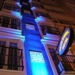Hotel Galata Istanbul