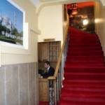 Hotel Adrien
