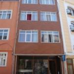 Ast Hotel Istanbul