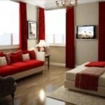 Hotel Ar Suites