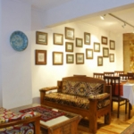 Djem - The Boutique Hotel