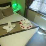 Emirtimes Hotel Kadikoy