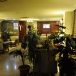 Kadikoy Zumrut Hotel