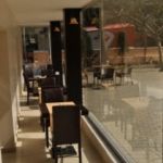 Nif Hotel Mecidiyekoy