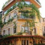 Hotel Seven Dreams