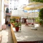 Hotel Villa Marmara