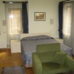 3T Residence & Hotel
