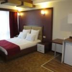 Hotel Asya Suites