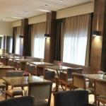 Hotel Alkoclar Keban