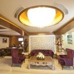 Hotel Ramada Asia