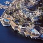 Hotel Orsep Royal