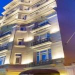 Taksim Star Hotel