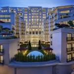 Cvk Hotels Park Bosphorus