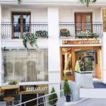 Hotel Tamara Residence