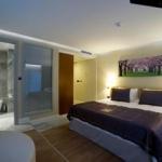 Hotel Taba Luxury Suites