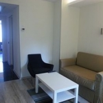 Hotel Tempo Suites Airport Istanbul