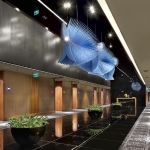 Hotel Divan Suites Istanbul G-Plus