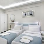 Hotel Lemon Residence