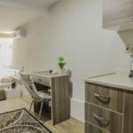 Hotel Taksim Luce Suite