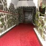 Hotel Darul Eman