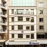Hotel Manesol Boutique Lamartine
