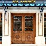 Hotel Ada Karakoy (H)