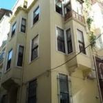 Aretias Antique House