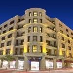 Atik Palace Hotel