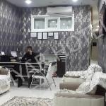 Diyar Hotel
