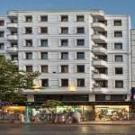 Hotel Erbazlar