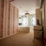 Hotel Istanbul Inn Residence