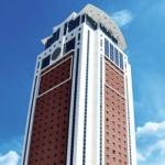 Hotel Byotell Flora Residence