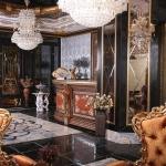Hotel Laleli Blue Marmaray