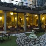 Hotel Sokullu Pasa