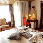 Hotel Armagrandi Spina