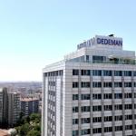 Hotel Dedeman