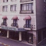 Hotel Dilson