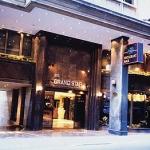 Hotel Grand Star