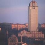 Hotel The Ritz-Carlton, Istanbul