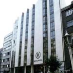 Hotel Istanbul Royal